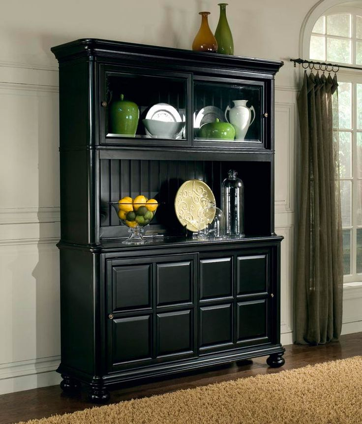 17 Best Images About Hutch Redo Ideas On Pinterest