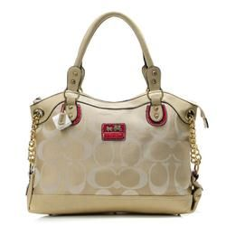 Is Coach Still In Style 25 Best Ideas About Bags