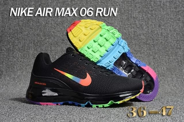 Cheap Nike Air Max 360 Flyknit Men shoes Black Color For Discount Only Price $67 To Worldwide and Free Shipping WhatsApp:8613328373859