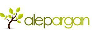 """Découvrez nos produits cosmétiques naturels. Huile d'argan, savons d'alep, lait d'ânesse. Code """" vip15 """" pour 15% de réduction sur www.alepargan.be"""