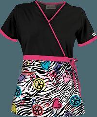 Nuevos Scrubs, Scrubs de la Mujer Otoño 2014 en Uniform Advantage.