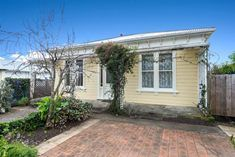 The Wood, 3 bedrooms, $390 pw