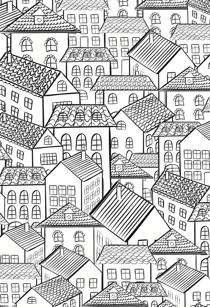 The 25 Best Ideas About Colouring Pages On Pinterest