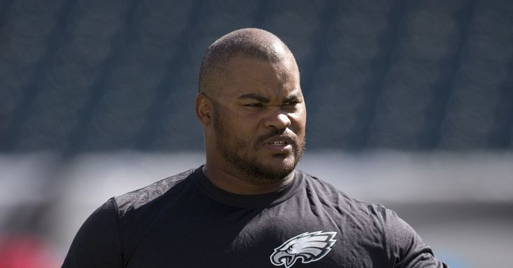 Duce Staley: Eagles reportedly give new job title to running backs coach - Bleeding Green Nation