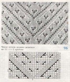 afca5ba1e2d418e18e9b9f62a9452e5d.jpg (268×315)
