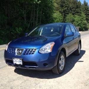 victoria BC cars  trucks  by owner  craigslist  suvs I want