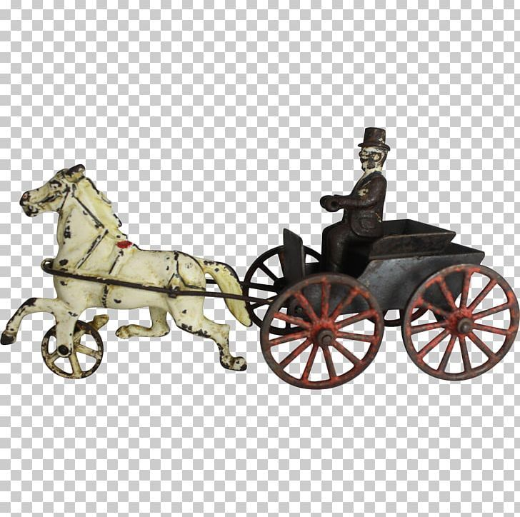 Horse Harnesses Horse And Buggy Coachman Wagon Png Animals Buggy Carriage Cart Chariot Horse Harnesses Horse And Buggy Horses