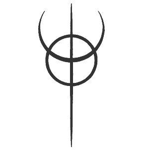 Dragon Rouge - Wikipedia, la enciclopedia libre