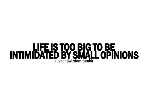 <3Life Quotes, Words Vomit, Thoughts Quotes, Small Mindfulness Quotes, So True, Quotes Sayings, Inspiration Quotes, Feelings, Big Decision Quotes