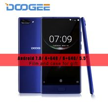 """DOOGEE MIX 5.5"""" AMOLED Bezel-less Smartphone Helio P25 Octa Core 4G RAM 64G ROM Android 7.0 Fingerprint Dual Rear Camera 16.0MP     Tag a friend who would love this!     FREE Shipping Worldwide     Get it here ---> https://shoppingafter.com/products/doogee-mix-5-5-amoled-bezel-less-smartphone-helio-p25-octa-core-4g-ram-64g-rom-android-7-0-fingerprint-dual-rear-camera-16-0mp/"""