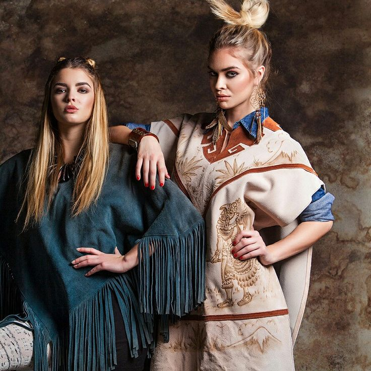 Cape town. Brand new listing and more ponchos coming soon. Grab this gorgeous piece of wearable art before it's gone. Your treasure is waiting...