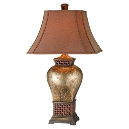 Ming Table Lamp At Joss Amp Main