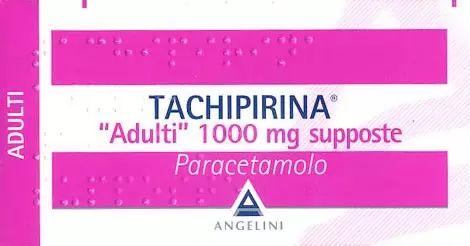 Non usare il paracetamolo (Tachipirina), ecco quali sono i danni e come sostituirlo