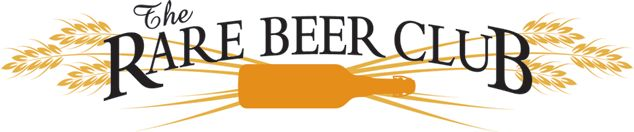 Rare Beer Club Logo