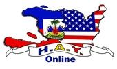 Haitian American Youth Online - HAY Online