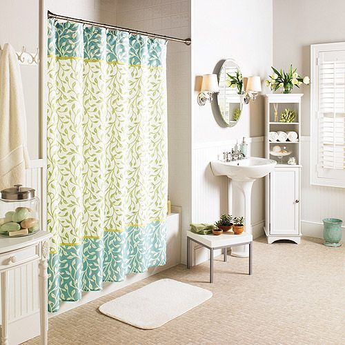 65 Best Better Homes And Gardens Dream Home Images On Pinterest Bathroom Ideas Bathrooms