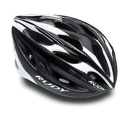 LINK: http://ift.tt/2vt5daY - CASCO CICLISMO ZUMAX #sport #ciclismo #casco #sicurezza #tempolibero #cascociclismo #bicicletta #bici #cicli => Tenere la testa fresca e asciutta è fondamentale per prestazioni super - LINK: http://ift.tt/2vt5daY