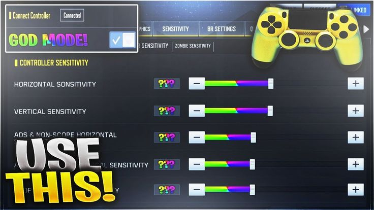 how to change call of duty name ps4