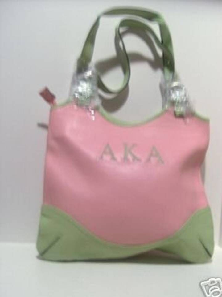 78 best images about alpha kappa alpha gift ideas on pinterest