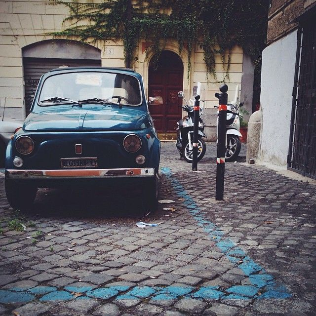 See more Rome pics on my @Jane potter (at www.manmakepicture.tumblr.com)