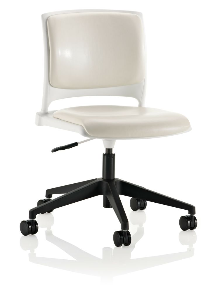 24 best School Office Furniture images on Pinterest | Hon office ...