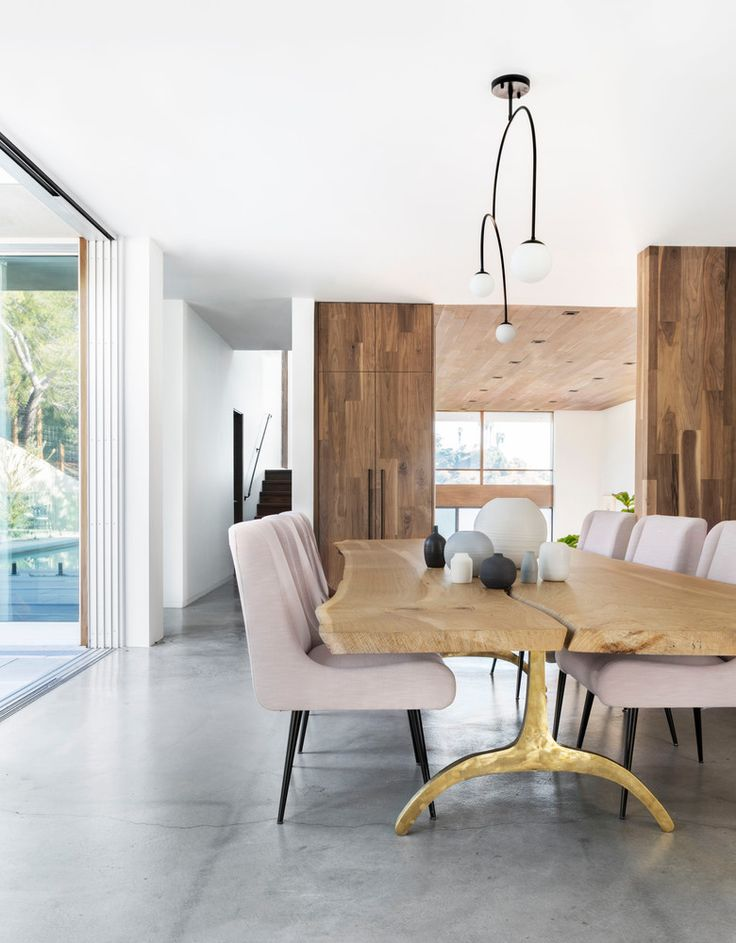 1500 best the dining room images on Pinterest