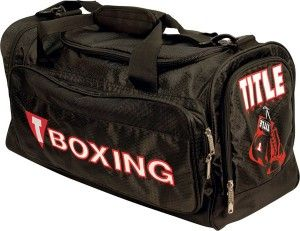 The Best Boxing Gloves Bag Is One That Much Lighter In Feel Than Those Are Heavier And Bulkier Description