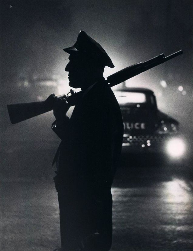 92 Best Film Noir Life Images On Pinterest Film Noir