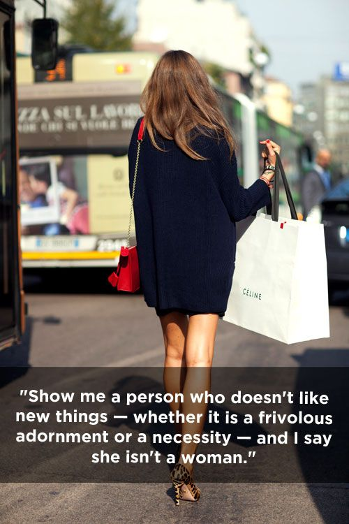 20 Best The Queen Of Bergdorf Goodman Images On Pinterest Bergdorf Goodman Life In Style And