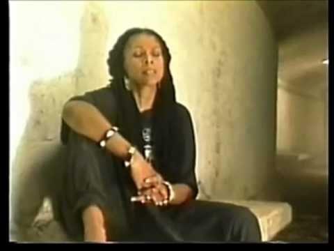 Assata Shakur, BLACK POWER ELDER, Published on Dec 13, 2012
