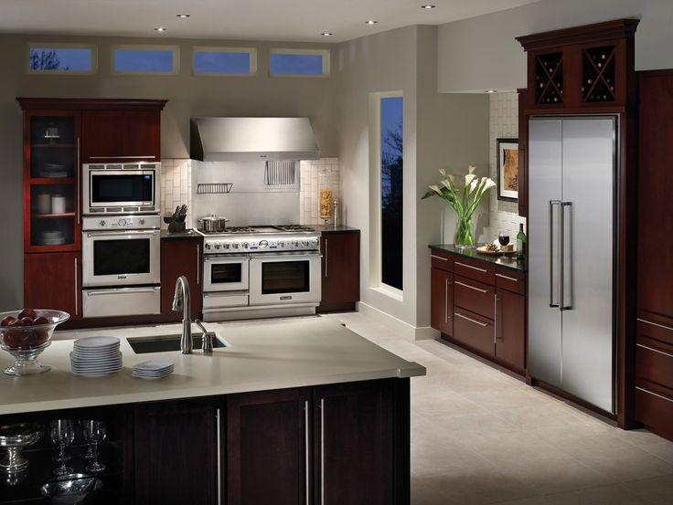12 best images about dream kitchen on pinterest | stove