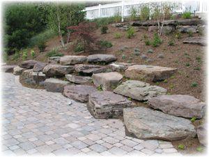 23 Best Back Yard Images On Pinterest Garden Ideas