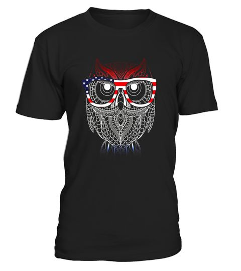 """# Owls With Sunglasses T-shirt for Independence Day .  Special Offer, not available in shops      Comes in a variety of styles and colours      Buy yours now before it is too late!      Secured payment via Visa / Mastercard / Amex / PayPal      How to place an order            Choose the model from the drop-down menu      Click on """"Buy it now""""      Choose the size and the quantity      Add your delivery address and bank details      And that's it!      Tags: Owls With Sunglasses T-shirt for…"""