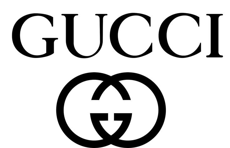 Gucci celebrates 10 years of film restoration with release at Cannes Film Festival. Read more @ http://www.allymon.com