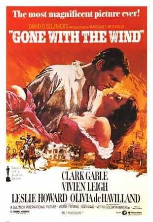 timeless.Movie Posters, Film, Wind, Classic Movie, Romances Movie, Romance Movies, Colleges Dorm, Favorite Movie, Favorite Bookmovi