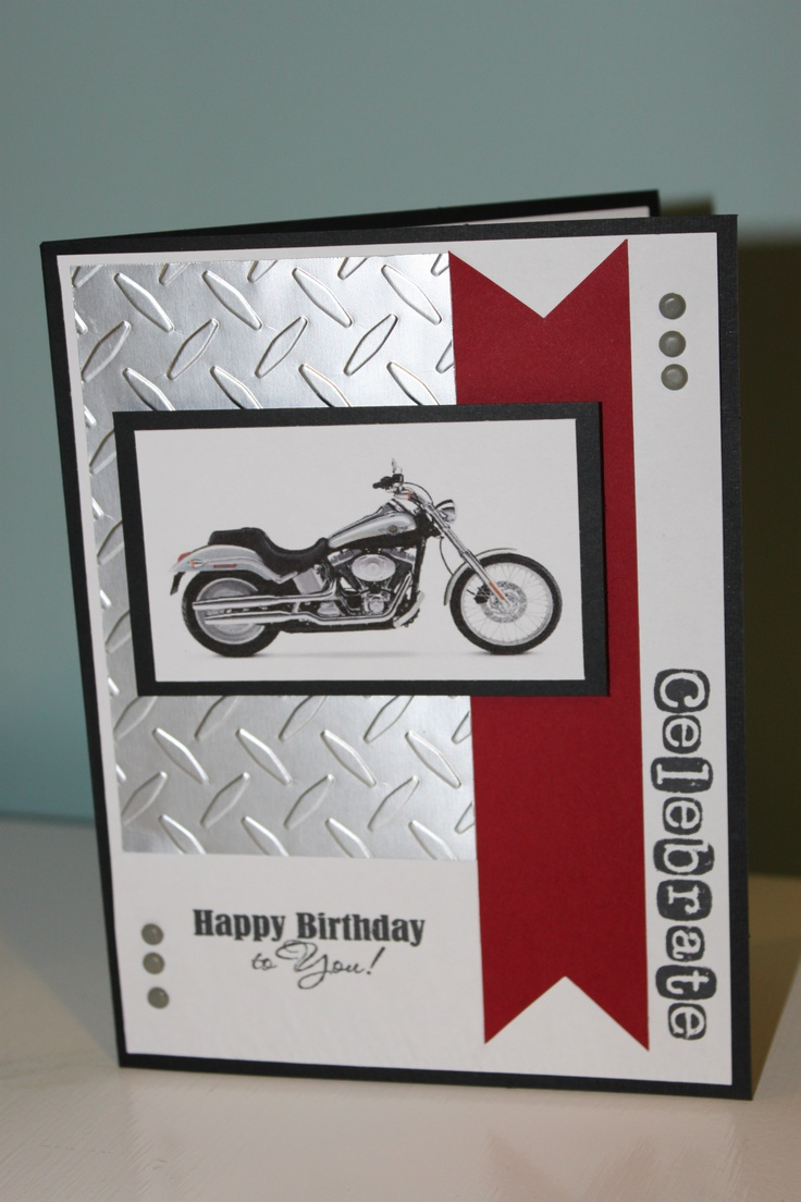 17 Best ideas about Mens Birthday Cards – Birthday Cards for Man