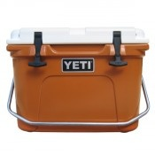 http://store.yeticoolers.com/team-colors/