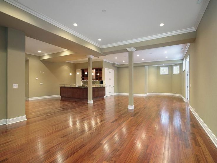 Basement Remodel Finishing Ideas Hardwood Flooring l& design ideas & 275 best Basement images on Pinterest | Basement Basements and Baby ...