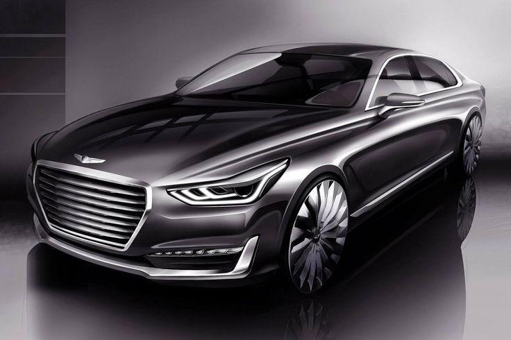 Hyundai-Genesis-G90-Already-Reserved-4300-Units-Models.jpg (800×533)