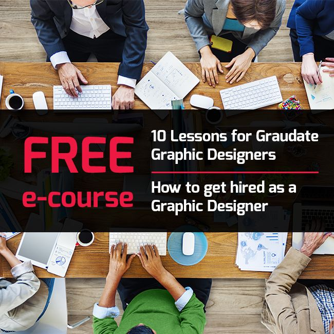 http://blog.conceptstore.co.uk/graphic-design/10-tips-for-starting-a-career-as-a-graphic-designer/