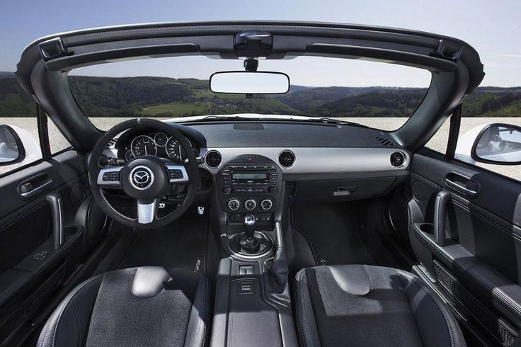 http://crazycars.info/2016-mazda-mx-5-miata-engine-reviews/ - Crazy Cars-2016 Mazda MX-5 Miata Engine Reviews. The Miata is the unique low-cost roadster than anybody might purchase and revel in.