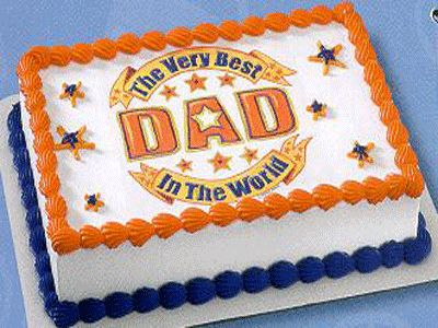 Father's Day Cake Decorating Ideas   cake-decoration-table-decorations-fathers-day-ideas