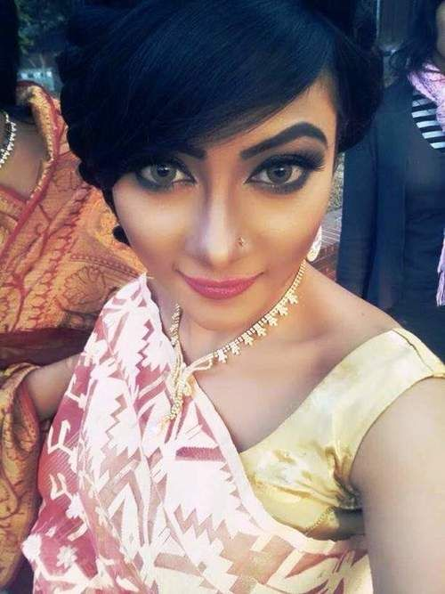bangla dating story Love sms collection for your love are you looking for the perfect love sms here is the greatest love sms for your loved one love sms makes very happy your loved one.