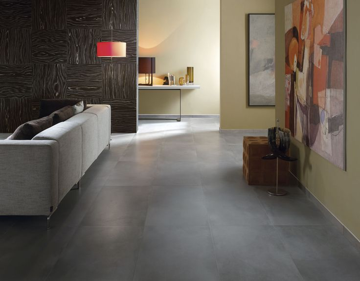 8 best carrelage images on Pinterest Bath, Contemporary and Cosy