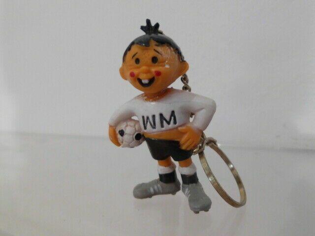Fussball Wm Fifa World Cup Maskottchen 1974 Tip Tap Figur