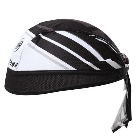 Black Cycling Bicycle Bike Scarf #Cycling #CyclingGear #Cycling Accessories #CyclingScarf #BicycleScarf #BikeScarf