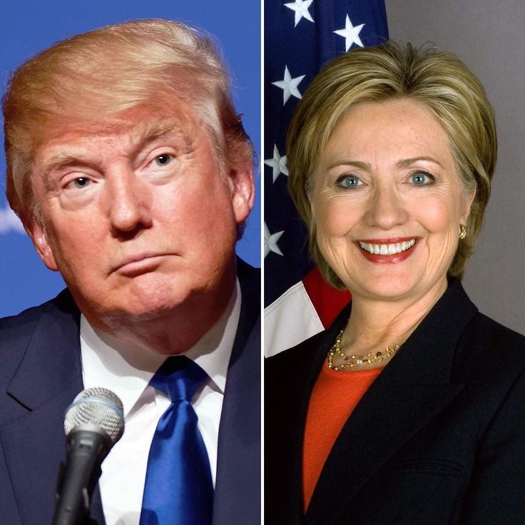 Who would you vote for? Trump or Clinton?  Discuss debate and talk about it with other students during the All American Night organized by student association Minerva and during Radio America on Sleutelstad FM starting at 9 PM    Op wie zou jij stemmen? Trump of Clinton?  Discussieer debatteer en praat erover met andere studenten tijdens de All American Night georganiseerd door Leidse studentenvereniging Minerva en tijdens Radio America op Sleutelstad FM vanaf 9 uur.  #AmericanElections…