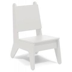 contemporary kids chairs