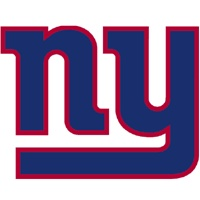 New York Giants Tickets  http://www.ticketsizzle.com/performer/New-York-Giants/729