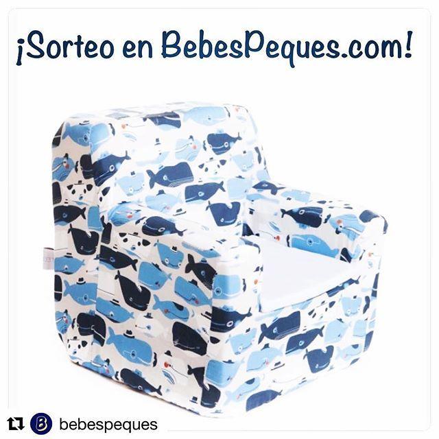 Sorteazo de @bebespeques ❤️ Tenéis hasta el 22 de diciembre para participar 👏🏼 Millones de gracias a este blog tan molón 😘 Para participar tenéis que entrar a su blog y comentar cuál de nuestros productos os gusta más, así de fácil sleepers #sorteo #sleepaa #niños 🤗